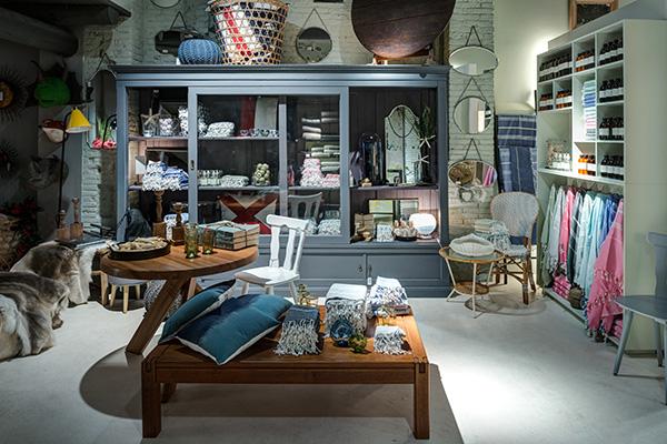 Concept Store y Café Jaime Beriestain (14)