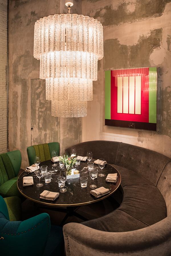 Concept Store y Café Jaime Beriestain (5)