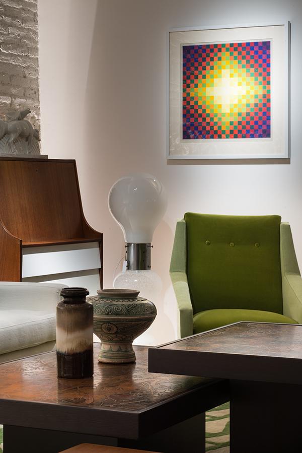 Concept Store y Café Jaime Beriestain (9)
