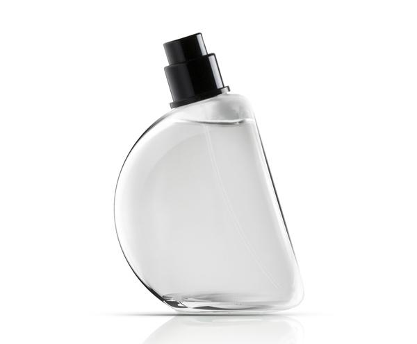 Etnia por Lavernia& Cienfuegos fragrance_04