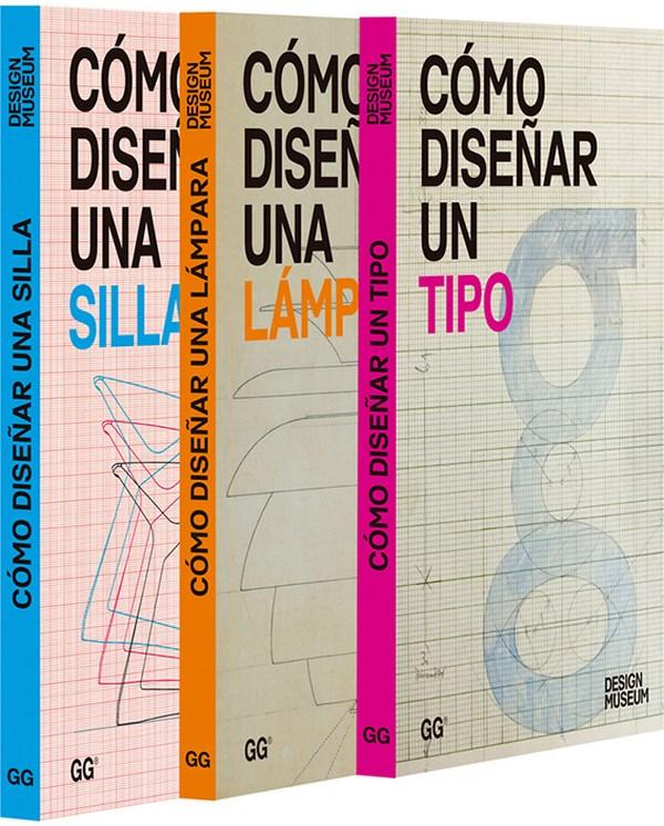 GUSTAVO GILI-GG_DesignMuseum