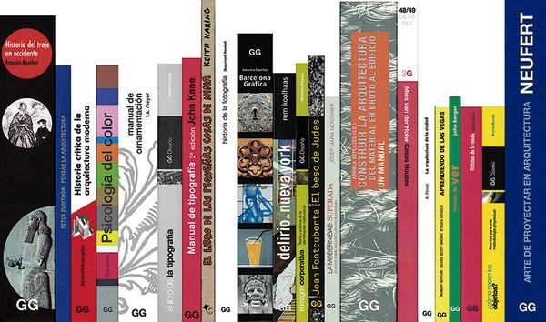 GUSTAVO GILI-GG_biblioteca1