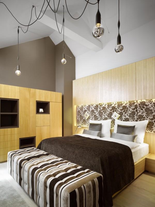 Hotel Unic Prague de Dt6 Arquitectes (10) [1600x1200]