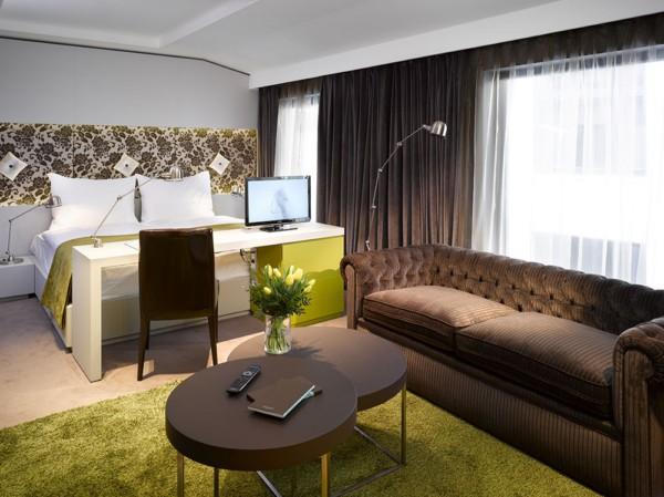 Hotel Unic Prague de Dt6 Arquitectes (11) [1600x1200]