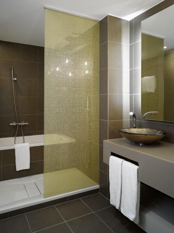 Hotel Unic Prague de Dt6 Arquitectes (14) [1600x1200]