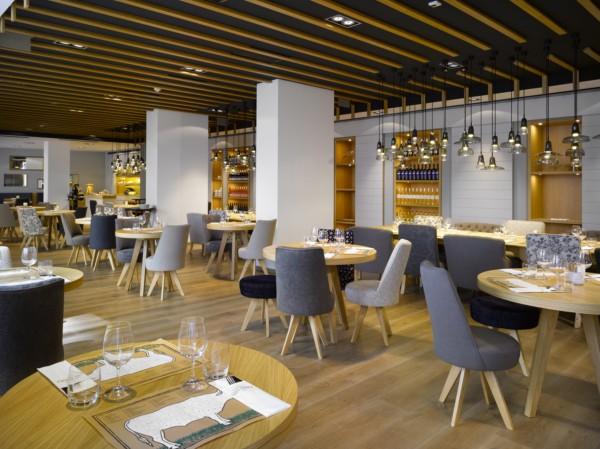 Hotel Unic Prague de Dt6 Arquitectes (5) [1600x1200]
