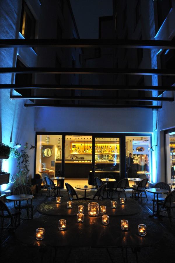 Hotel Unic Prague de Dt6 Arquitectes (8) [1600x1200]