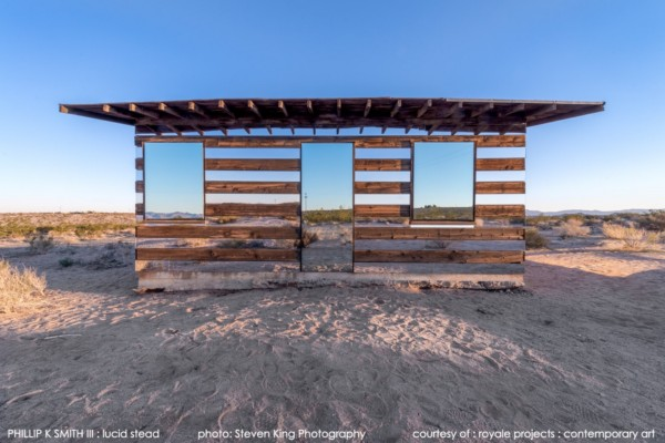Lucid Stead de Phillip K Smith (0) [1600x1200]
