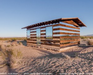 Lucid Stead de Phillip K Smith (1) [1600x1200]