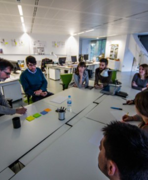 Workshop Roca 2
