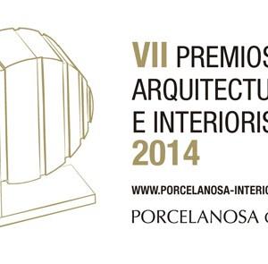 septima edicion premios de interiorismo y arquitectura de porcelanosa diariodesign