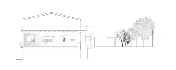 12 casa mosaico