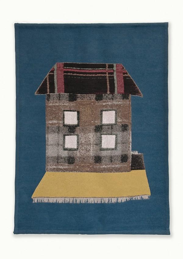 15 talking textiles