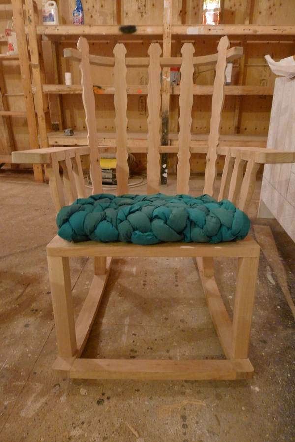 30 mobiliario fogo island