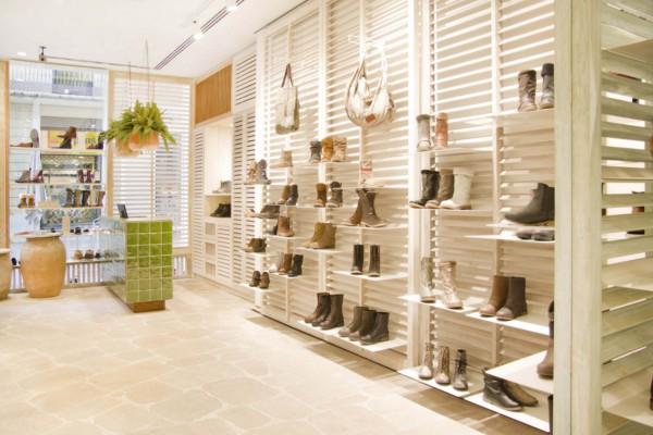 zapatos Ulanka en valencia