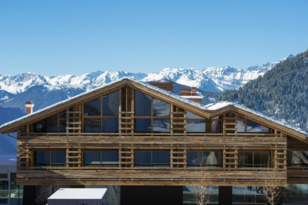 Hotel W Verbier de Concrete Architectural Associates (10) (Copiar)