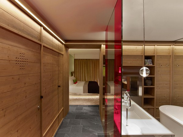 Hotel W Verbier de Concrete Architectural Associates (7) (Copiar)