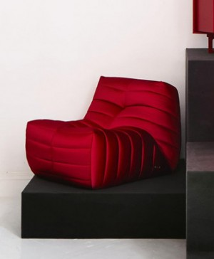 MYORUGA rojo-show-muebles-decoracion-diseno-sofas-oruga-europa20_large