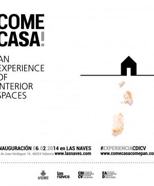 NOTA PRENSA_COME CASA2