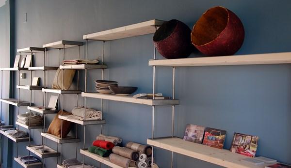 PLECS-estanteria modular interiorismo decoración