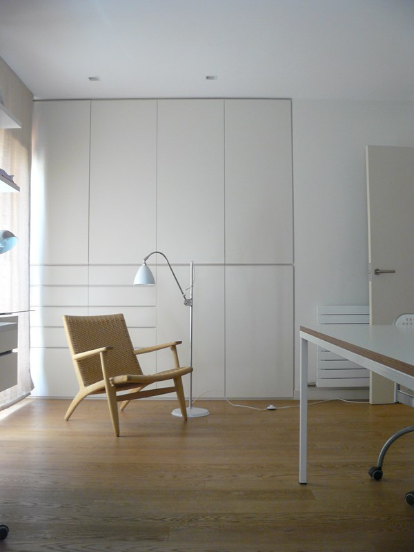 PLECS-interiorismo decoracion habitacion juvenil