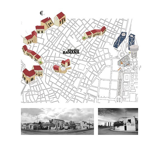 Ramiro Losada Alberto Garcia Arquitectos dibujos03
