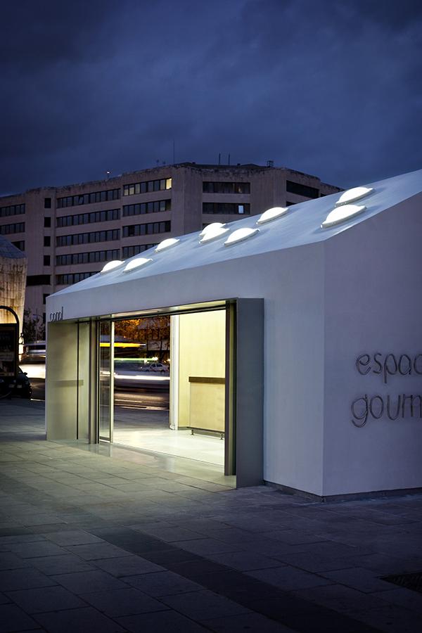 Ramiro Losada Alberto Garcia Arquitectos fotografia010