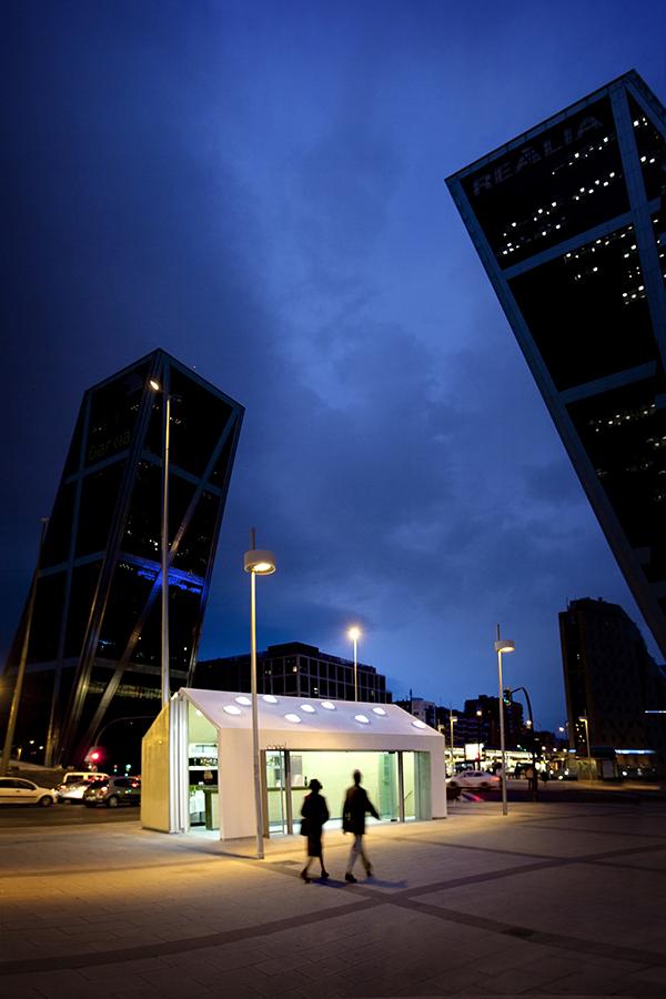 Ramiro Losada Alberto Garcia Arquitectos fotografia04