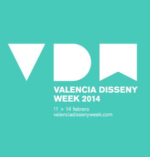 Valencia Disseny Week