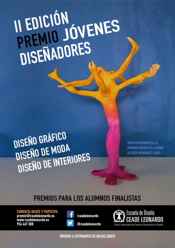 cartel_premio_jovenes_diseñadores
