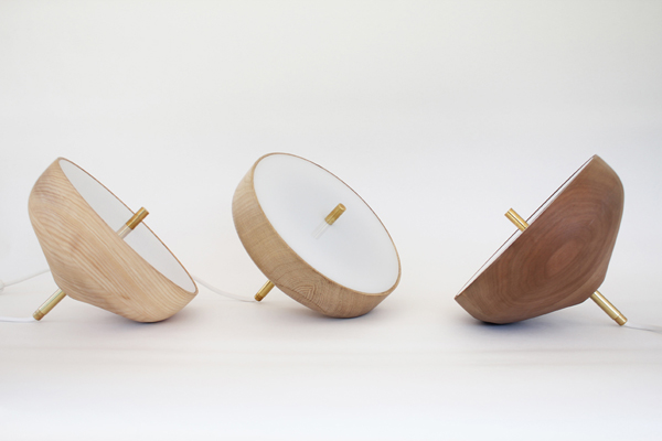 07 pirouette lamp-mix wood