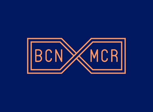 1 BCNMCR