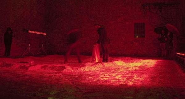 12 ROIG INSTAL·LACIO llumbcn-eloi aisa (11)