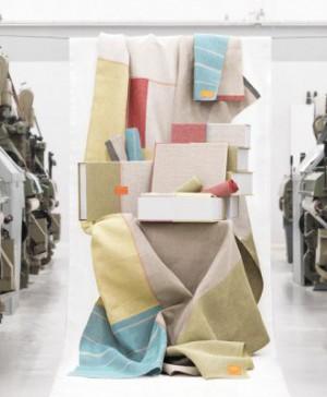 NoteDesignStudio Textiles