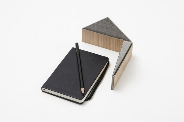 22 gamfratesi_moleskine house 02