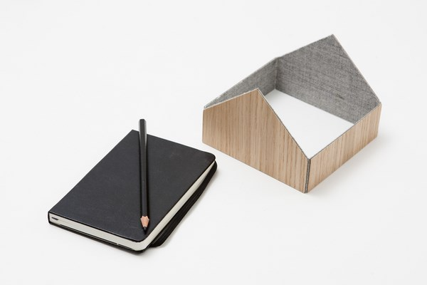 23 gamfratesi_moleskine house 03