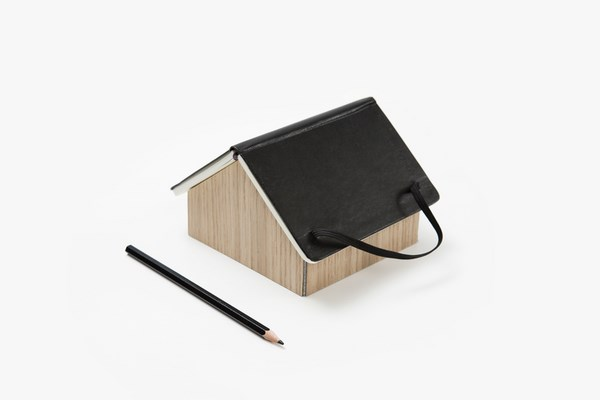 24 gamfratesi_moleskine house 04
