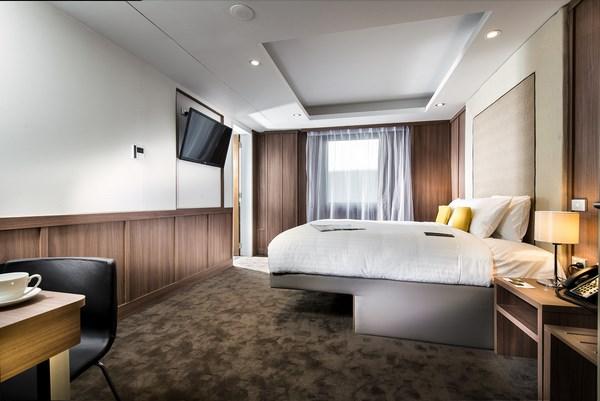 rehabilitacion hotel australiano hougoumont habitacion diariodesign