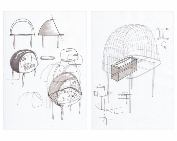 5 sketch rewrite