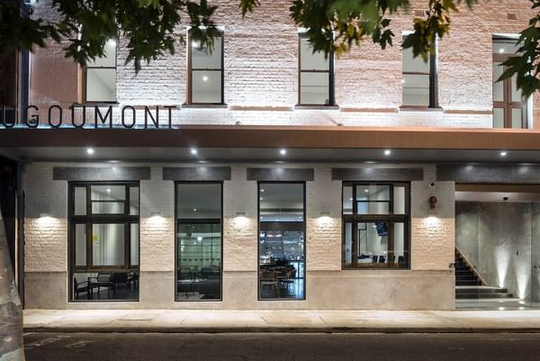 rehabilitacion hotel australiano hougoumont diariodesign