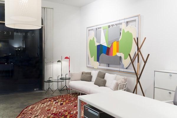 6 mv galeria 2