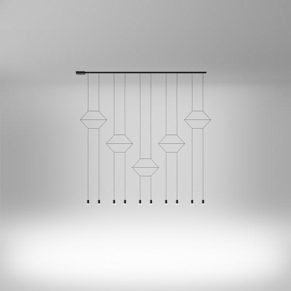 6 wireflow