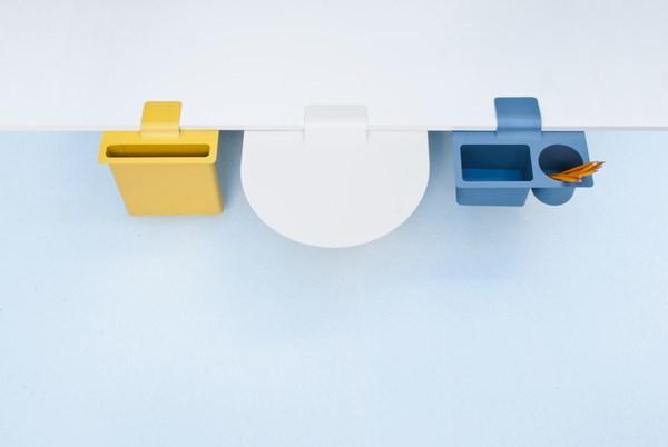 8 UPVAlcoyNudeWorkshop-Creix 02