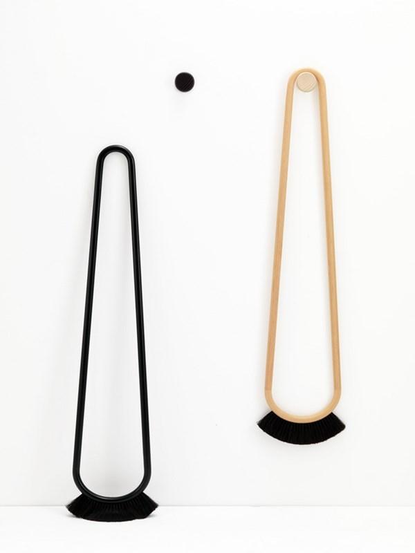 baffi innovación diseño gamfratesi swedese diariodesign