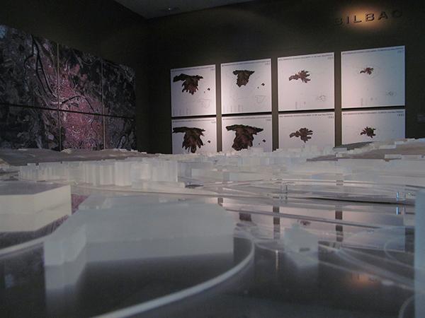 CIRCULO DE BELLAS ARTES Arqueología de la memoria reciente 10