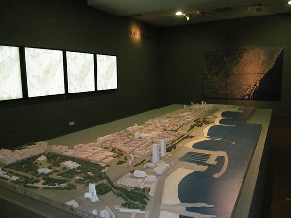 CIRCULO DE BELLAS ARTES Arqueología de la memoria reciente 2