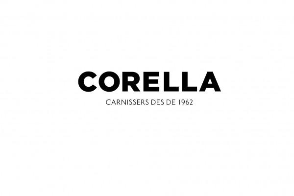 Corrella logo