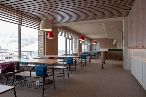 Grandvalira_Cubil_interior design_Stone Designs_02