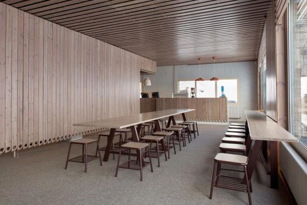Grandvalira_Cubil_interior design_Stone Designs_05