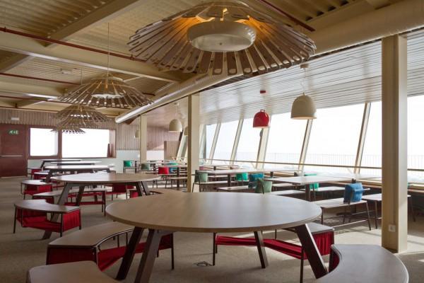 Grandvalira_Solanelles_interior design_Stone Designs_02